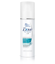 dove-anti-spliss-expert-kur-fluid-jpg
