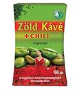 dr-chen-zold-kave-chili-kapszula-png
