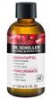 Dr. Scheller Gránátalmás Arc Lotion