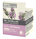 dr-scheller-organic-lavender-night-care-sensitive-skin1-png