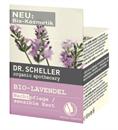 dr-scheller-organic-lavender-night-care-sensitive-skin1-png