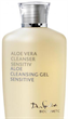 Dr. Spiller Aloe Sensitive Cleansing Gel