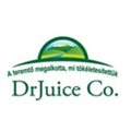 DrJuice Co.