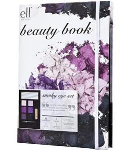 e.l.f. Beauty Eye Book