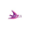 Emilla