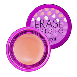 Erase Paste Brightening Camouflage