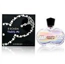 escada-absolutely-me-edp-png