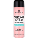 essence-strong-clean-nail-polish-removers-jpg