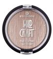 Essence Wild Craft Highlighter Púder