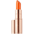 Estée Lauder Bronze Goddess Blooming Lip Balm