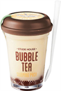 etude-house---bubble-tea-sleeping-pack-black-tea2s9-png