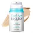 Etude House Good Guy BB Cream