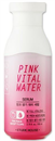 etude-house-pink-vital-water-serum1s9-png