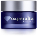 experalta-platinum-intelligens-krems9-png
