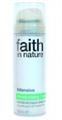 Faith In Nature Intenzív Hidratáló Krém