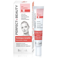 Farmona Perfect Beauty Capillary Reducing Koncentrátum