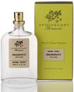 florascent-apothecary---grapefruits-png