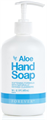 Flp Aloe Hand Soap