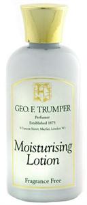 Geo. F. Trumper Illatmentes Skinfood
