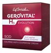 Gerovital H3 Evolution Nyugtató Anti-Rosacea Krém