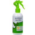 Goddess Garden Organics Everyday Natural Sunscreen SPF30