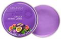 Grace Cole Passió Gyümölcs & Guava Ajakápoló