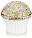 house-of-sillage-whispers-of-truths9-png