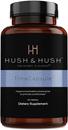 hush-hush-timecapsules9-png