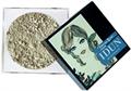 IDUN Minerals Powder Concealer Korrektor - Idegran