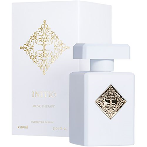 Initio Parfums Musk Therapy