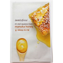 innisfree-it-s-real-squeeze-mask---manuka-honeys-jpg