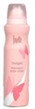 Insette Delight Perfumed Body Spray
