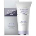 Isabelle Lancray Basic Line Habzó Tisztítókrém
