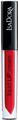 IsaDora Liquid Lip Cream