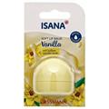 Isana Soft Lip Balm Vanilla