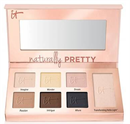 it-cosmetics-naturally-pretty-essentials-matte-luxe-transforming-eyeshadow-palettes9-png