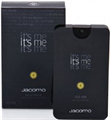 Jacomo It's Me For Him EDP