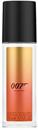 james-bond-007-pour-femme-deodorant-natural-spray1s9-png