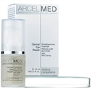 jean-d-arcel-arcelmed-dermal-eye-repairs9-png