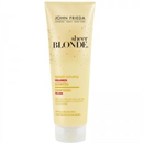 john-frieda-sheer-blonde-highlight-activating-volumen-shampoos9-png