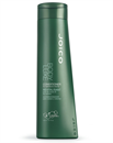 joico-body-luxe-conditioner-png