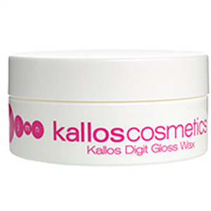 Kallos Digit Gloss Wax