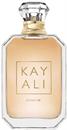 kayali-citrus-08s9-png
