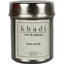 khadi-rose-papaya-herbal-face-scrub2s-jpg