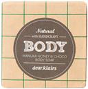 klairs-manuka-honey-choco-body-soap1s9-png
