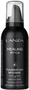 l-anza-healing-style-foundation-mousses9-png