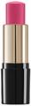 Lancôme Teint Idole Ultra Stick Rose La La Pirosító Stick