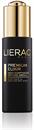 lierac-premium-kenyezteto-anti-aging-olaj1s9-png