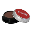 lip-smacker-coca-cola1-jpg