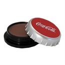 lip-smacker-coca-cola1-jpg